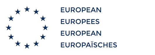 europees product