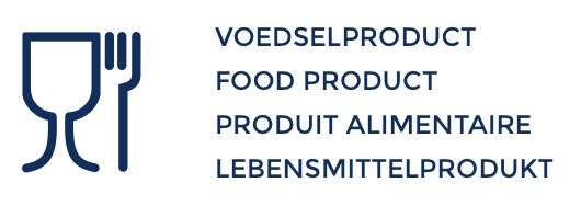 voedselproduct