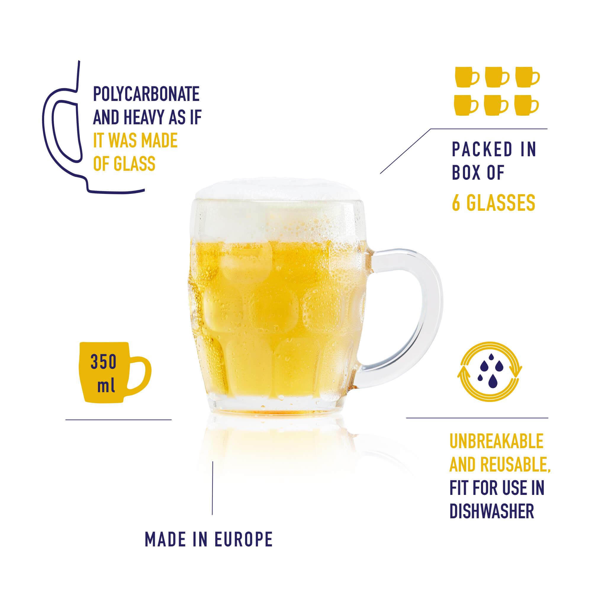 buy beer cup