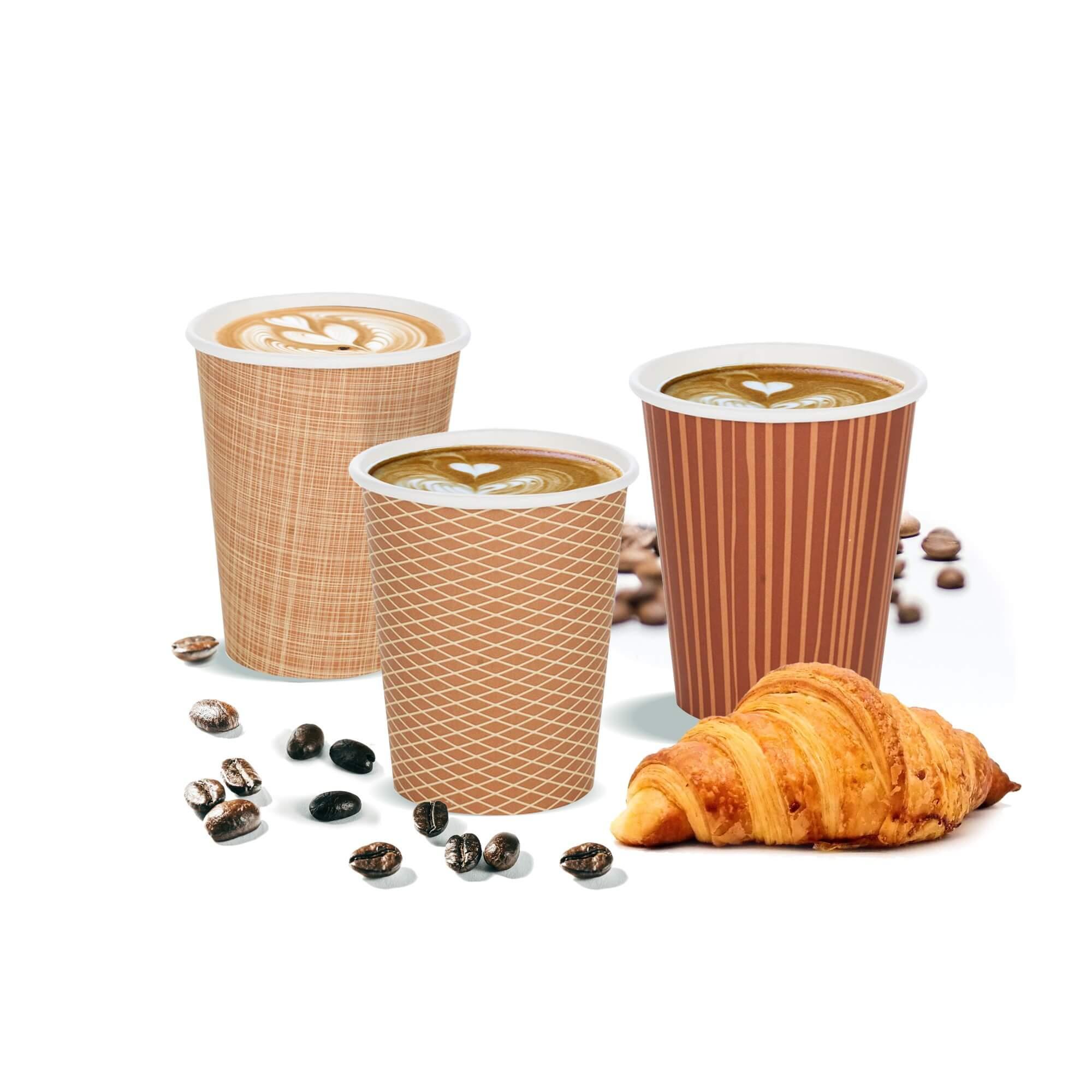 drink coffee breakfast