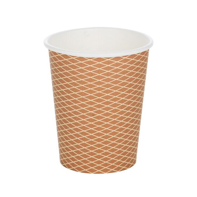 Eco Hot Cups Modal1
