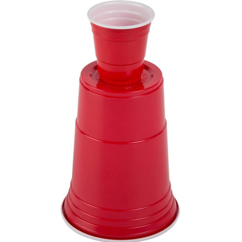 jenever shot cups