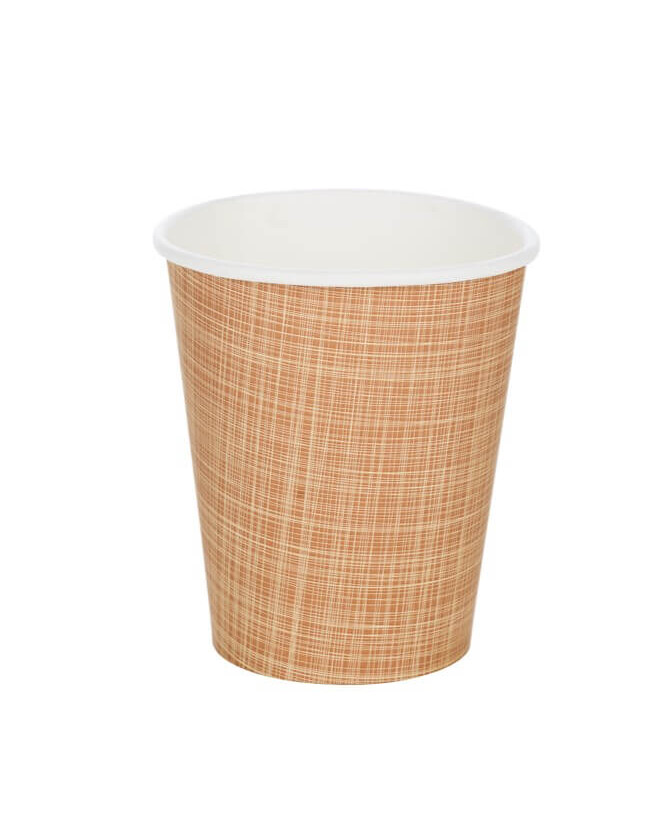 Eco Hot Cups Modal 2