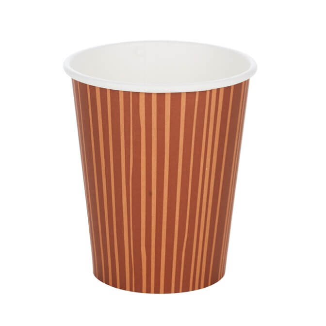 Eco Hot Cups Modal 3